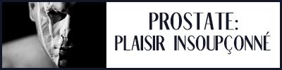 https://www.maitresse-dolores-bdsm.fr/bdsm/prostate-le-plaisir-masculin-insoupconne/