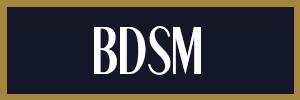 articles-bdsm