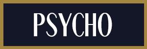 articles-psychologie-bdsm