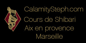 calamity-steph-cours-shibari-marseille